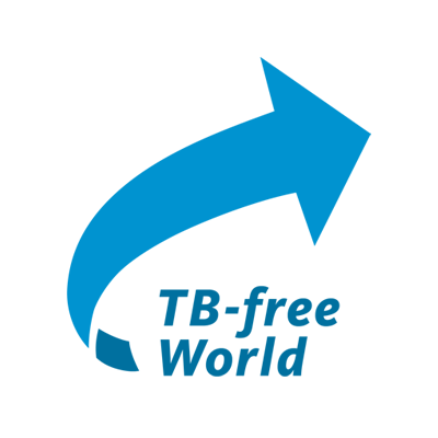 Commission on TB (@TBCommission) Twitter profile photo