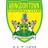 Abingdon Town FC