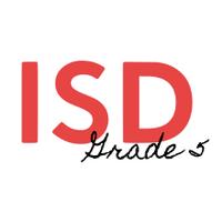 ISD Grade 5