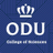 ODU College of Sciences