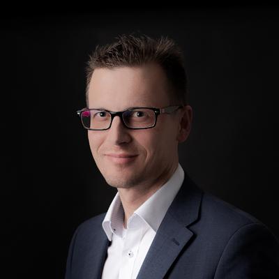 Jürgen Bader (@netana_80) Twitter profile photo