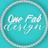 One Fab Design