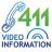 411video's avatar
