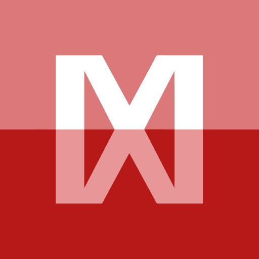 Mathway (@mathway) | Twitter on