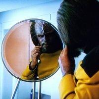 Star Trek Minus Context