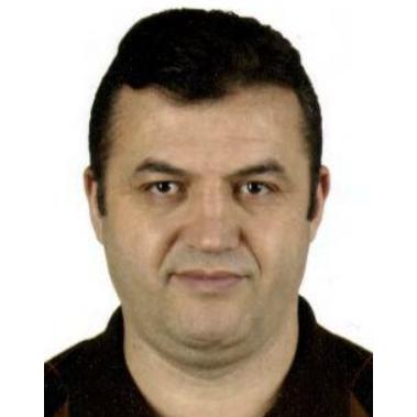 Erkan Irmak