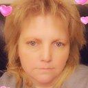 Tammy Johnson - @tammy9831 - Twitter