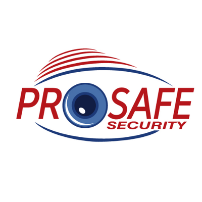 securityprosafe
