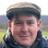 Mark_A_Thornton avatar