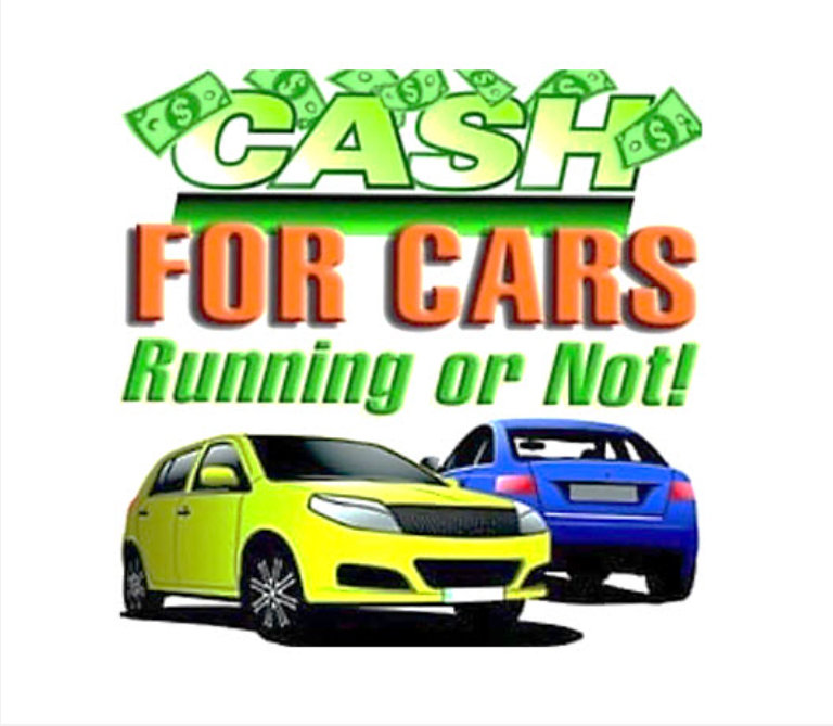 Junk Cars Chicago >> Cash 4 Junk Cars Chicago Cash Chicago Twitter