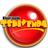 Tshivenda Language Learning