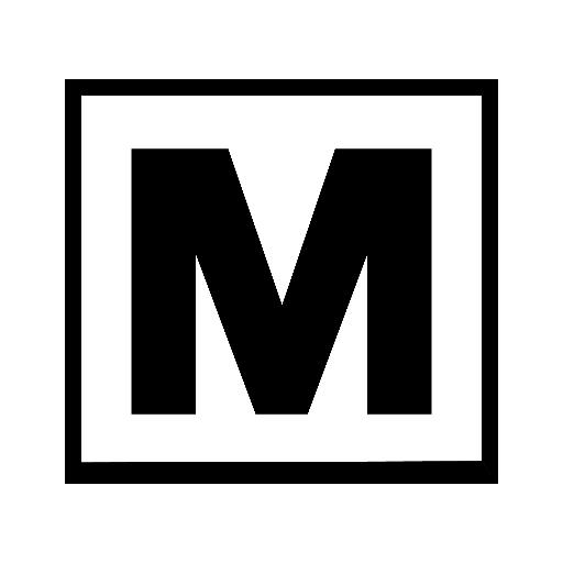 @mixdownprodmx