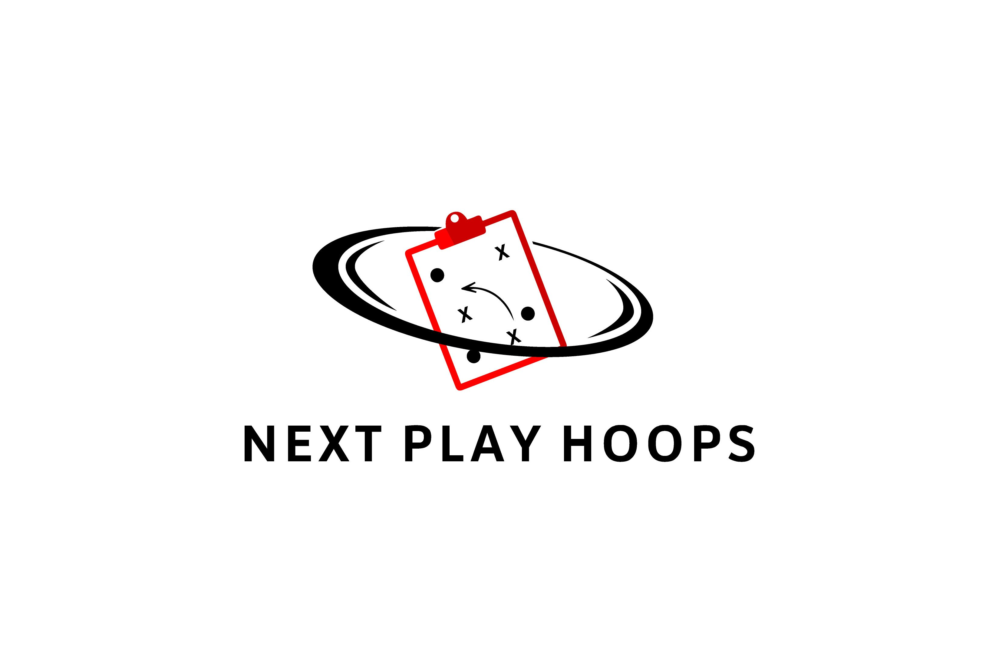 Next Play Hoops