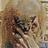 fortycats's avatar
