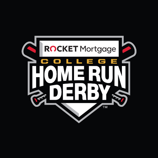 Home Run Derby on Twitter: