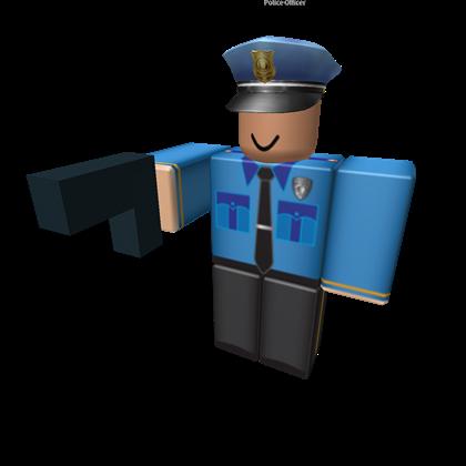 Roblox Guard Roblox Security Guard Gaurdroblox Twitter