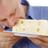 CheeseFactsBot1 avatar