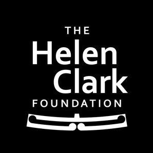 Helen Clark Foundation