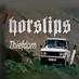 Thiefdom Of Horslips