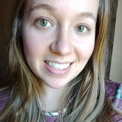 Mackenzie Miller