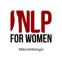 @NLPForWomen