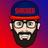 ShredderOG on Mixer.com