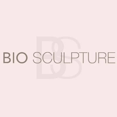 Bio Sculpture Canada on Twitter:
