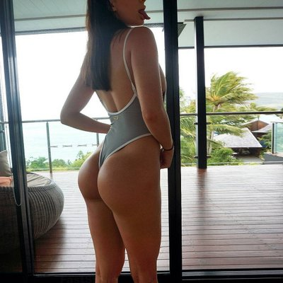 Something is. pussy francine prieto nude remarkable, very