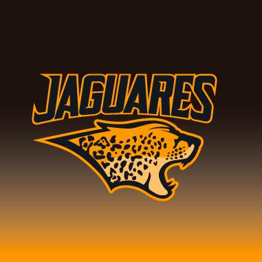 @JaguaresARG