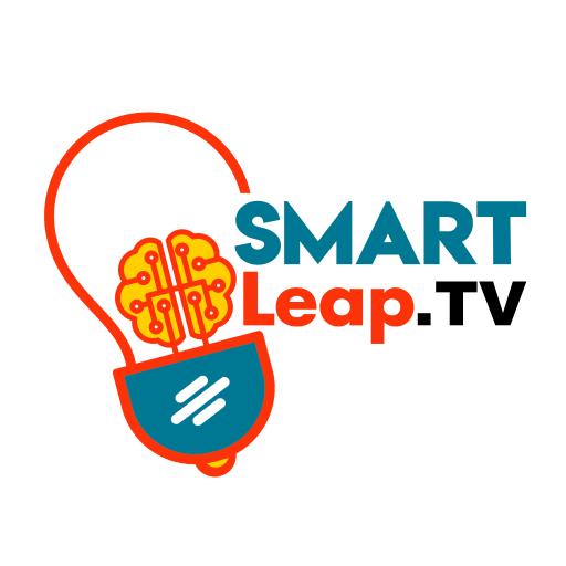 SmartLeap