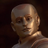 Wikipedia Movie Plot Bot