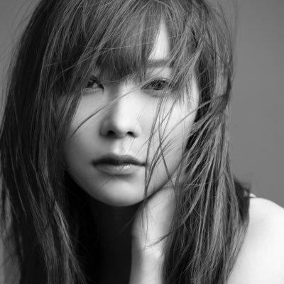 Rino Sashihara Twitter