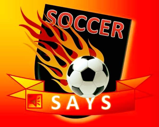 says_soccer
