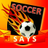 @says_soccer Profile picture