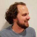 Aaron Long - @DrAaronMLong - Twitter