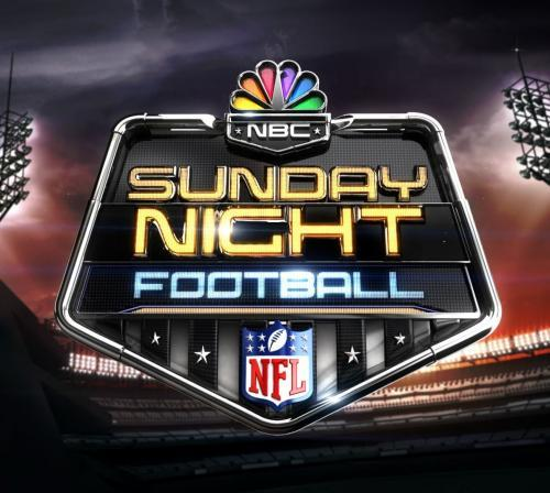 Feed Me Nfl: Ask SNF (@AskSNF)