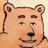 NumbaOneBastard's avatar