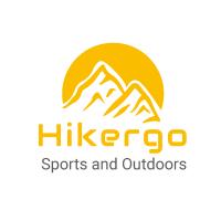Hiker Go Store