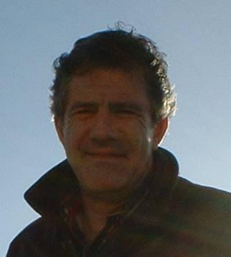 paulo goncalves - photo #10