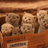 swicker123's avatar'