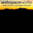 webspaceworks