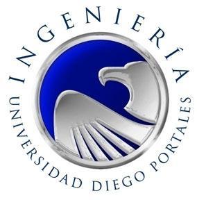 @IngenieriaUDP