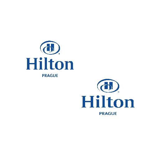 @HiltonPrague