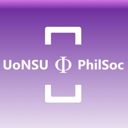 UoNSU PhilSoc