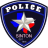 Sinton Police Dept