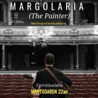 MargolariaFilm