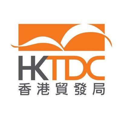 HKTDC Spain
