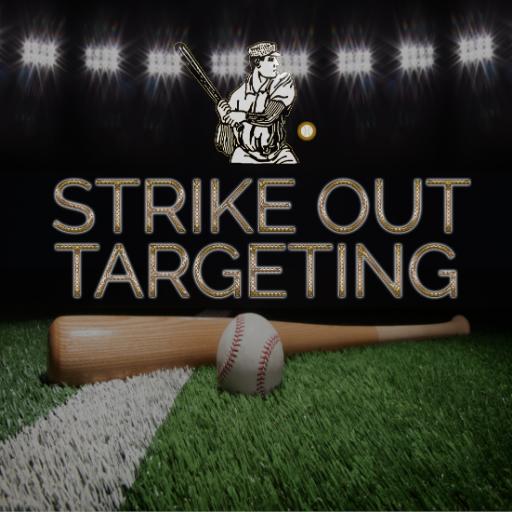 StrikeOutTargeting