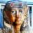 AinEgypt1