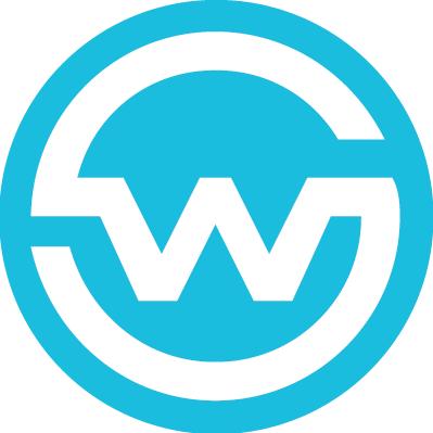 @WSC_Sports
